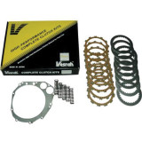 Vesrah Racing Complete Clutch Kit -  Motorcycle Clutch Kits