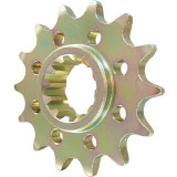 Front Steel Sprocket - JT Front Sprocket 520