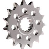 Vortex Front Sprocket - Suzuki 2015-RMZ450--VORTEX-REAR-SPROCKET Vortex Dirt Bike