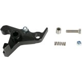 Vortex Front Brake Lever Mount -  Motorcycle Controls