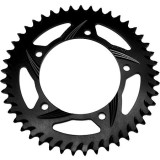 Rear Sprocket For Marchesini Wheels - Renthal Rear Sprocket 520