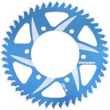Vortex CAT5 Rear Sprocket - Vortex Dirt Bike