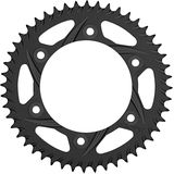 F5 Rear Sprocket - JT Front Sprocket 520