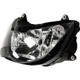 Vortex Headlight - Headlights & Accessories
