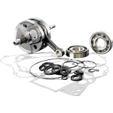 Wiseco Complete Crank Kit - Honda TRX250R ATV Engine Parts and Accessories