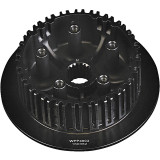 Wiseco Clutch Inner Hub - Dirt Bike Inner Hubs and Pressure Plates