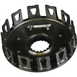 Wiseco Clutch Basket - Dirt Bike Clutches, Clutch Kits and Components