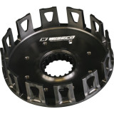 Wiseco Clutch Basket With Gear - Dirt Bike Clutches, Clutch Kits and Components
