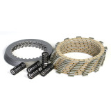 Wiseco Clutch Pack Kit - ATV Clutch Kits and Components