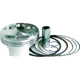 Wiseco Pro-Lite 4-Stroke Piston - Dirt Bike Piston Kits and Accessories