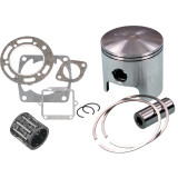 Wiseco Pro-Lite Piston Kit - 2-Stroke - Honda TRX250R ATV Engine Parts and Accessories