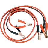 WPS Emgo Jumper Cables