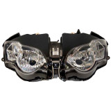 Yana Shiki Headlight - Headlights & Accessories