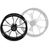 Yamaha Star Accessories Stryker Custom Rear Wheel - Yamaha Motorcycle