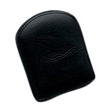Yamaha Star Accessories Standard Backrest Pad - Cruiser Sissy Bars