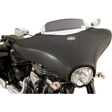 Yamaha Star Accessories Fairing Cover - Yamaha Cruiser Body