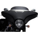 Yamaha Star Accessories Stratoliner Deluxe Fairing Kit - Yamaha Cruiser Body