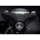 Yamaha Star Accessories Stratoliner Deluxe Fairing Kit Mounting Hardware - Yamaha Cruiser Body