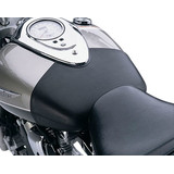 Yamaha Star Accessories Mini Tank Cover - Yamaha Cruiser Body