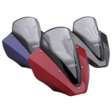 Yamaha Star Accessories Mini Fairing - Yamaha Cruiser Body