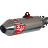 Yoshimura RS-2 Comp Series Full System Exhaust - Dirt Bike Exhaust Systems & Accessories