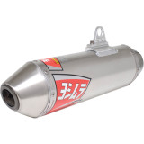 Yoshimura RS-2 Comp Series Slip-On Exhaust -