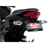 Yoshimura Fender Eliminator Kit With Turn Signal Brackets