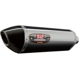 Yoshimura R-77 EPA Compliant Slip-On Exhaust - Yoshimura Motorcycle Products