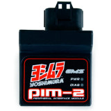 Yoshimura EMS PIM-2 Unit - Motorcycle Products