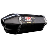 Yoshimura R-77D Dual Outlet Full System Exhaust - Yoshimura Motorcycle Products
