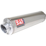 Yoshimura RS-3 Slip-On Exhaust - Dual - Yoshimura Motorcycle Products