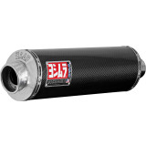 Yoshimura RS-3 Bolt-On Exhaust - Dual - Yoshimura Motorcycle Products