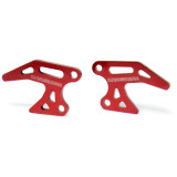 Yoshimura Race Stand Hook Kit - Motorcycle Stands & Ramps