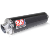 Yoshimura RS-3 Full System Exhaust - Single - Yoshimura Motorcycle Products