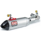 Yoshimura RS-4 Slip-On Exhaust - FEATURED-1 Dirt Bike Dirt Bike Parts