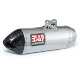 Yoshimura RS-4 Street Full System Exhaust - Yoshimura Motorcycle Products