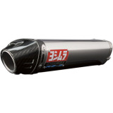 Yoshimura RS-5 EPA Compliant Slip-On Exhaust - Yoshimura Motorcycle Products