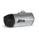 Yoshimura RS-9 Full System - Yoshimura Motorcycle Products