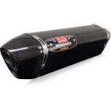 Yoshimura TRC-D Slip-On Exhaust - Yoshimura Motorcycle Products