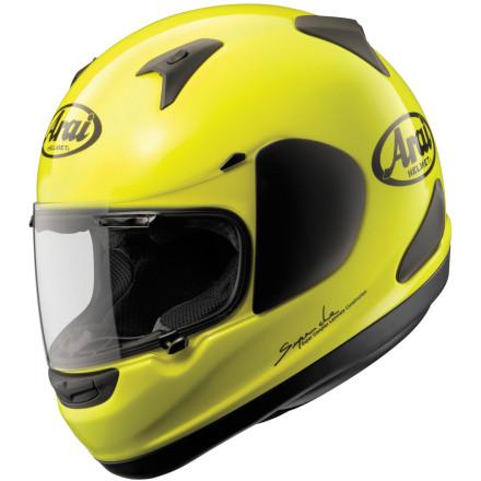 Arai RX-Q Helmet