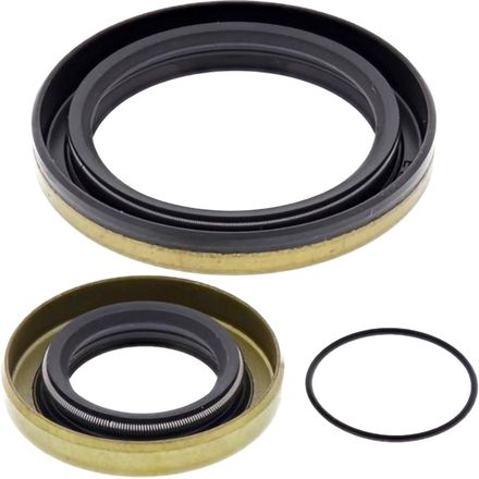All Balls Crank Shaft Seal Kit