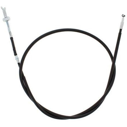 All Balls Rear Hand Brake Cable