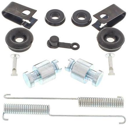 All Balls Brake Cylinder Rebuild Kit
