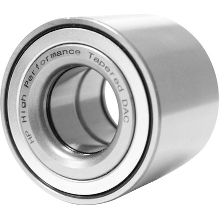 All Balls Tapered DAC Wheel Bearing