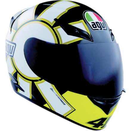 agv k3 helmet gothic motosport legacy url. Black Bedroom Furniture Sets. Home Design Ideas