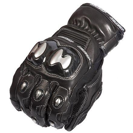AGV Sport Rivet Gloves
