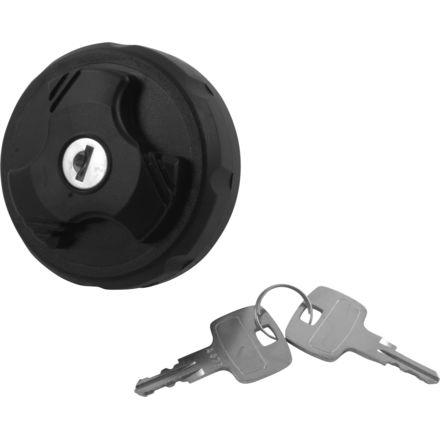 Acerbis Locking Gas Cap