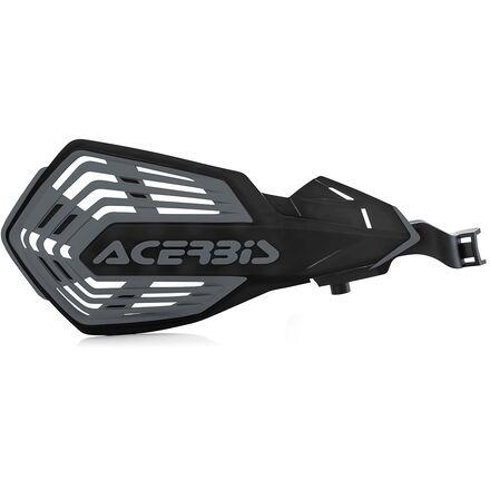 Acerbis K-Future Handguard