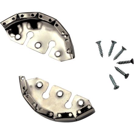 Alpinestars Tech-6 & Tech-8 Boot Toe Cap