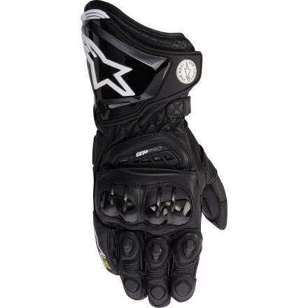 Alpinestars GP Pro Gloves 100177